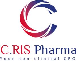 Logo C RIS Pharma