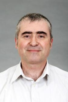 Jérôme Vallejo - Bio2actives 2017