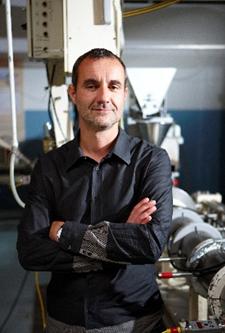 Jean-Pascal Bergé - Bio2actives 2017