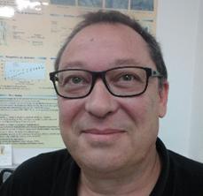 Luc Picton - Polymerix 2019