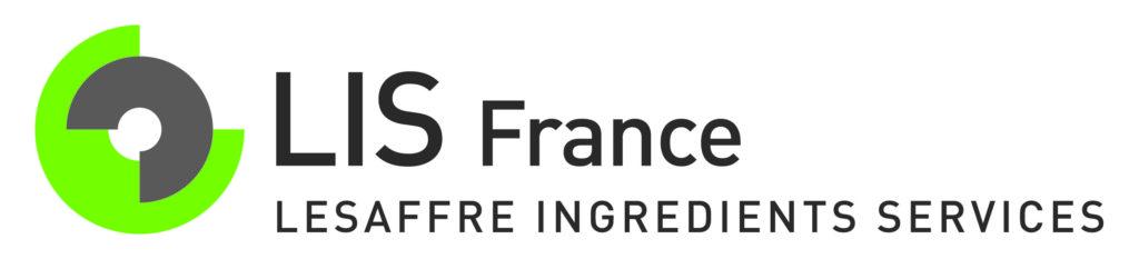 Logo LIS France