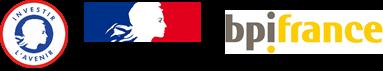 Logo AAP PSPC