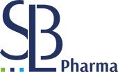 Logo SLB Pharma