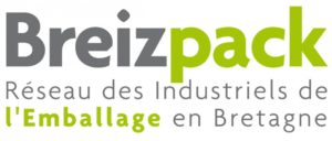 Logo Breizpack