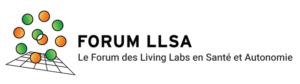 Logo Forum LLSA