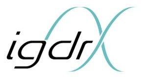 Logo IGDR