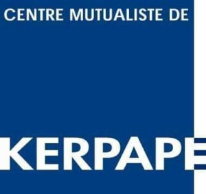 Logo Kerpape
