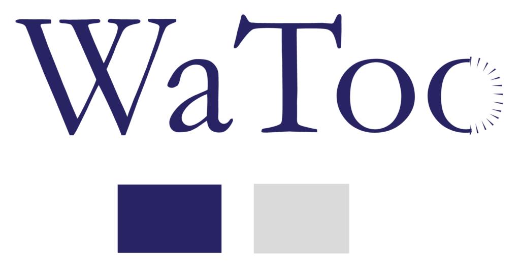 Logo Watoo