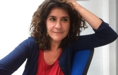 Nathalie Bourgougnon - Bio2actives 2017