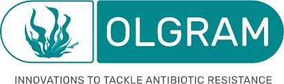 Logo OLGRAM