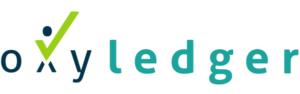 Logo Oxyledger