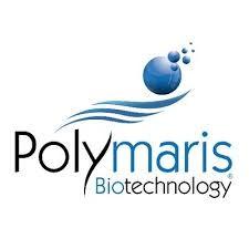 Logo Polymaris