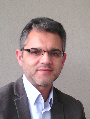 Samir Mezdour - Bio2actives 2017