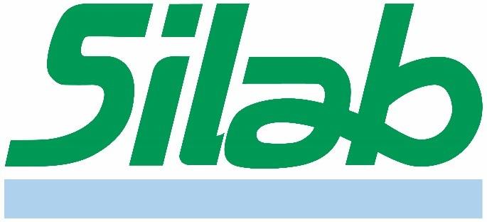 Logo Silab
