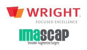 Logo Wright Imascap