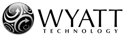 Logo Wyatt
