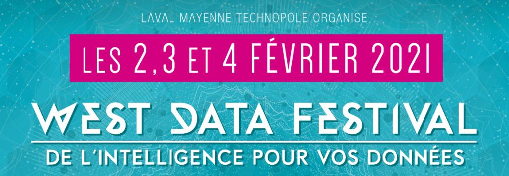 West data festival 2021