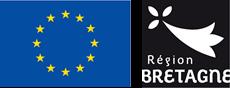 Logo programme post-doctoral Bienvenüe