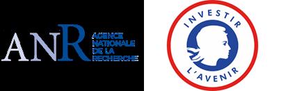 Logo AAP RHU - vague 5 2021