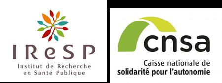 Logo AAPs de recherche 2021 du programme Autonomie