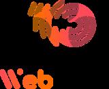 Logo Capbiotek Web Tour