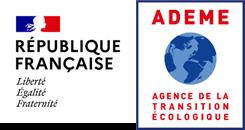 Logo aap metha 2021