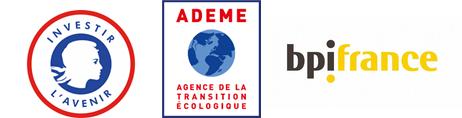 Logos pour concours d'innovation i-nov (national)