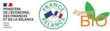 Logo AAP Fonds Avenir Bio