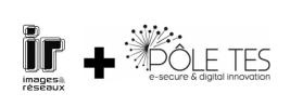 Logo AAP PME Alliance images et réseaux + pole TES