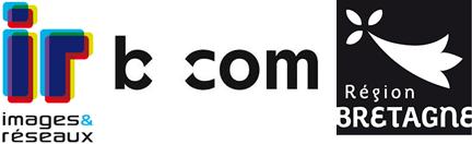 Logo AAP PME bcom Tech Numériques