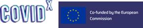 Logo cascading funding
