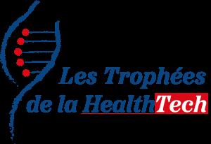Trophées healthtech 2021