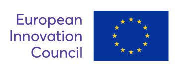 Logo European Innovation Council