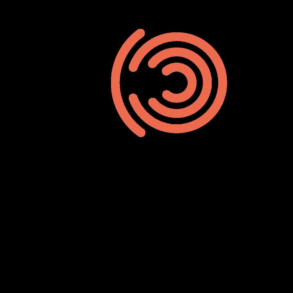 logo capbiotek tour